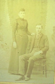 3rd great-grandfather